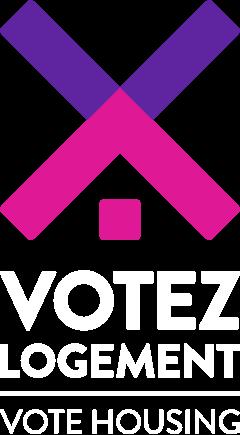 Votez logement