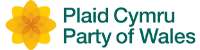 Plaid Cymru - Party of Wales