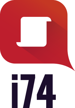 i74_logo_2015-08-12-01_small.png