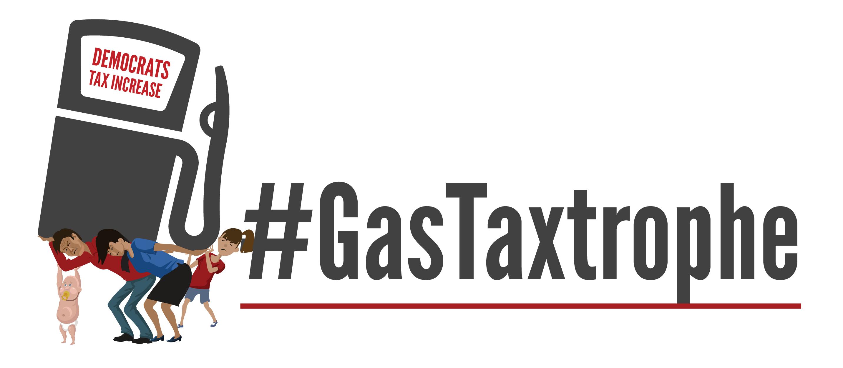 gastaxtrophe-01_(003).jpg