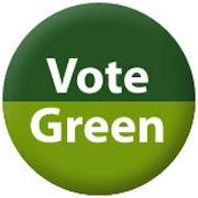 vote_green.jpg