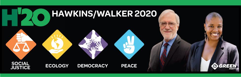 Hawkins/Walker 2020