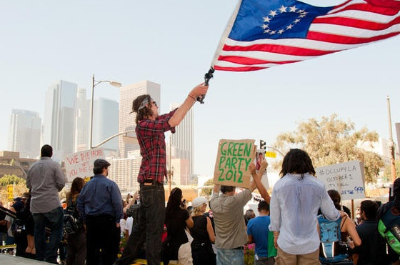 OccupyLAGP.jpg