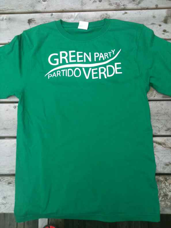 T-Shirt_Green_Party_Partido_Verde_SM.jpg