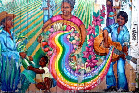 mission-balmy-alley-mural-trad.jpg