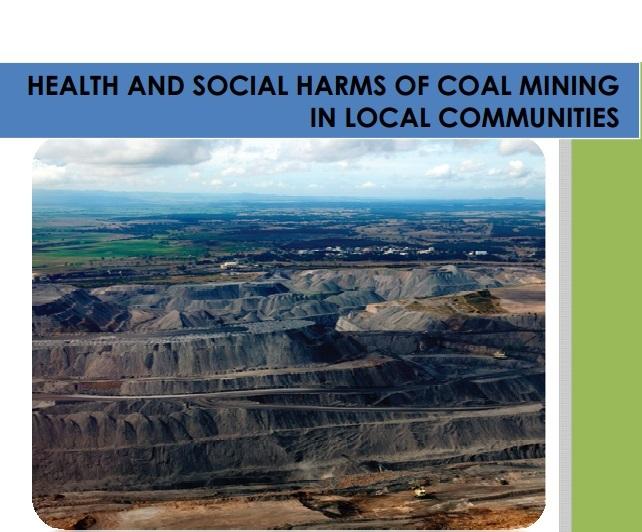 usyd marketing major miners find