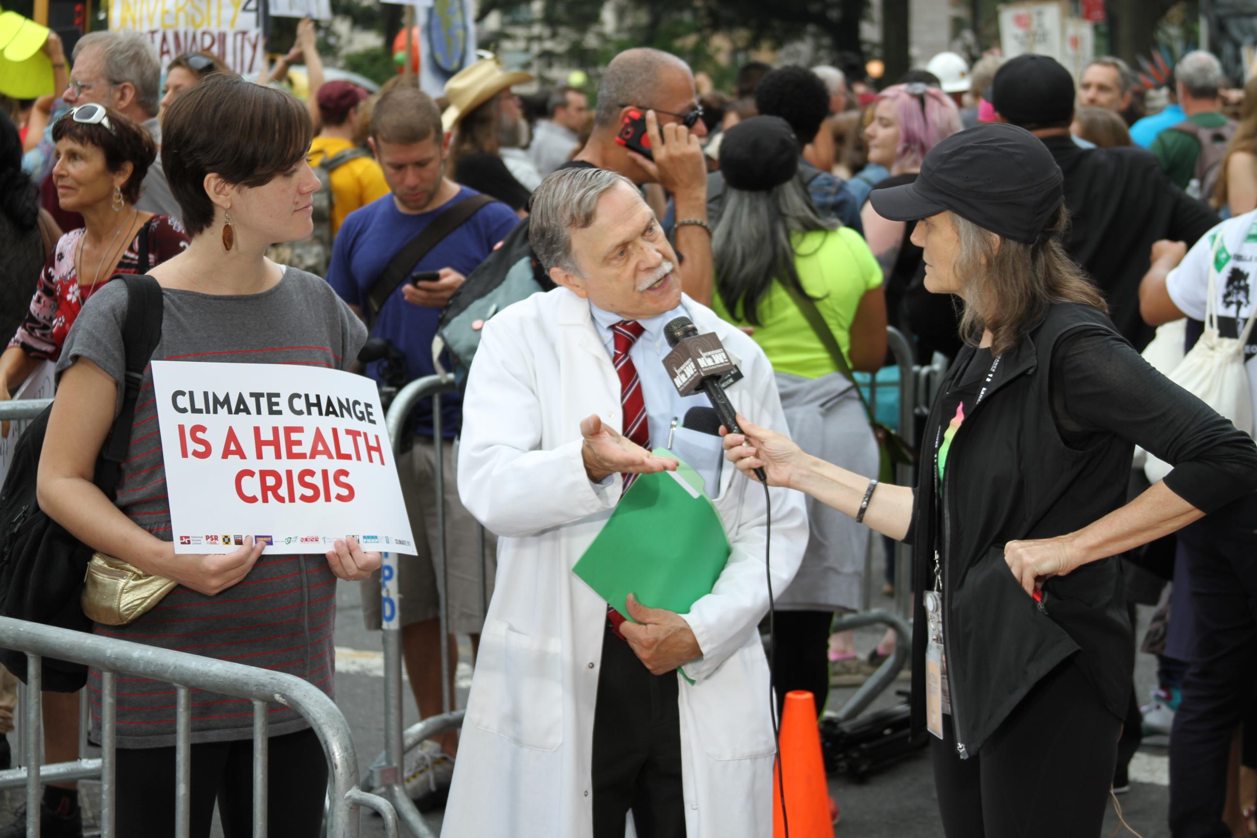 Oli_Democracy_NOW_Physicians.jpg