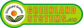GreenLand_Systems.jpg