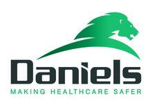 Daniels_Health.jpg