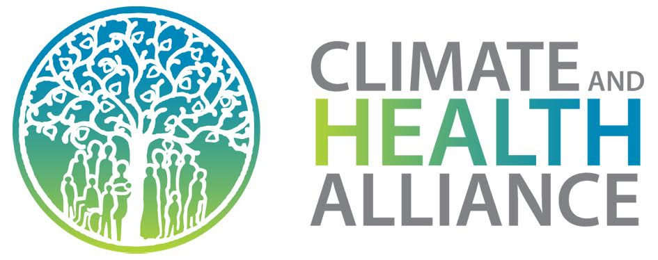 Climate Health Emergency