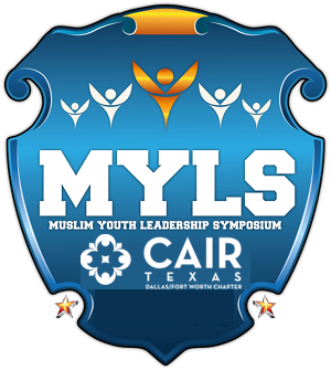 MYLS_Logo_.png