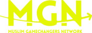 MGN-Logo-Final-300x110.jpg