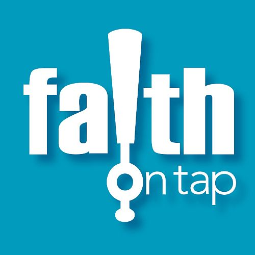 Faith_on_Tap.jpg