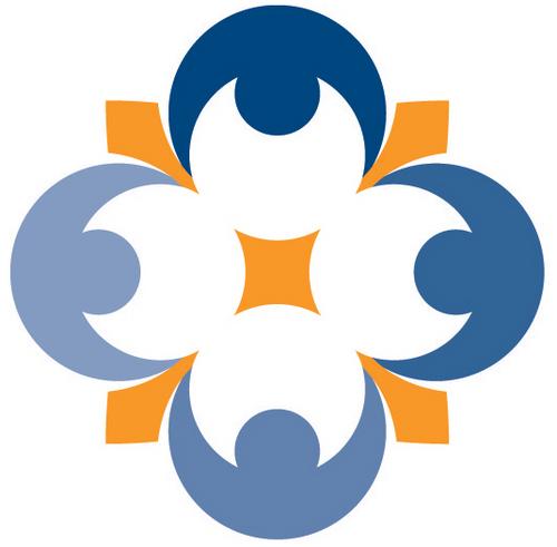 CAIR-logo-emblem.jpg