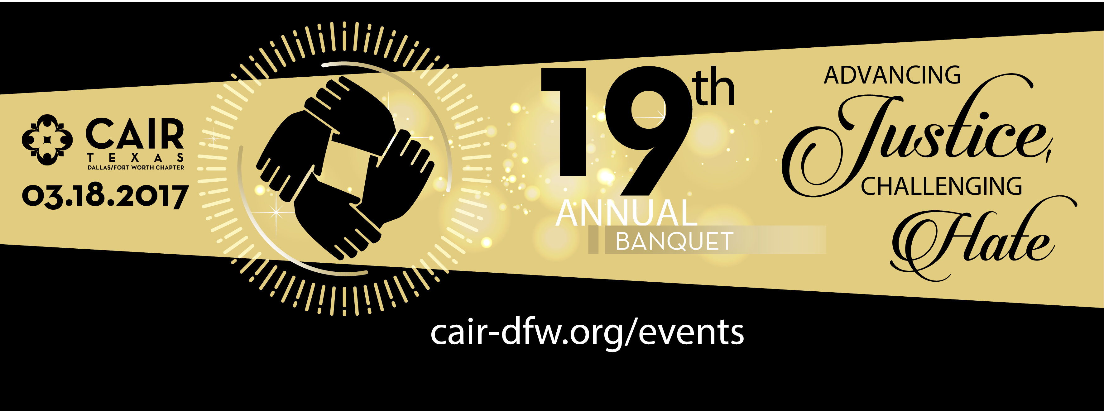 CAIR_Banquet2016_banners.png
