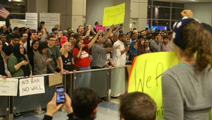 DFW_Airport_Protest.jpg