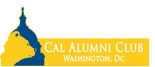 DC_Cal_Alumni_normal.png