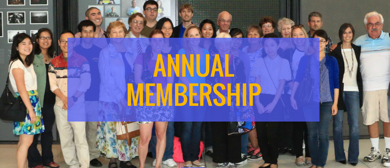 Old_Annual_Membership_Picture.png