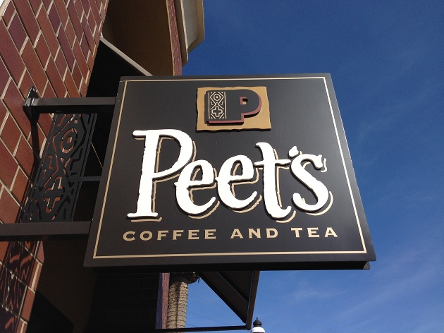 peets-coffee.jpg