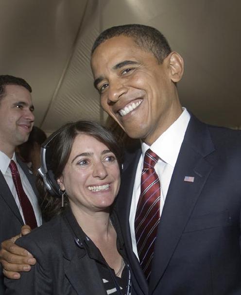 hope-hall-obama.png