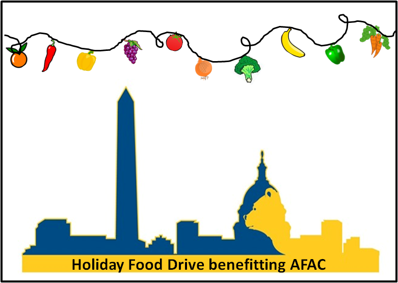 Cal_Logo_with_food_holiday_lights_rectangle_2.png