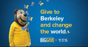 Oski_Big_Give_Social_Image.png