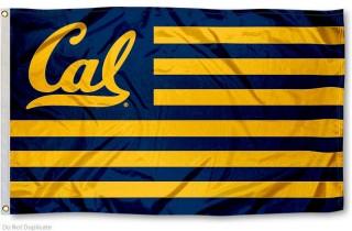 Cal_Flag.jpg