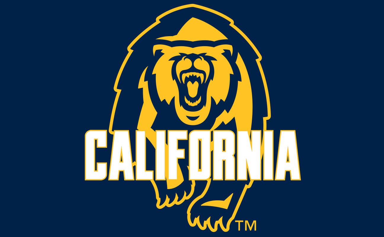 Cal_Bears.jpg