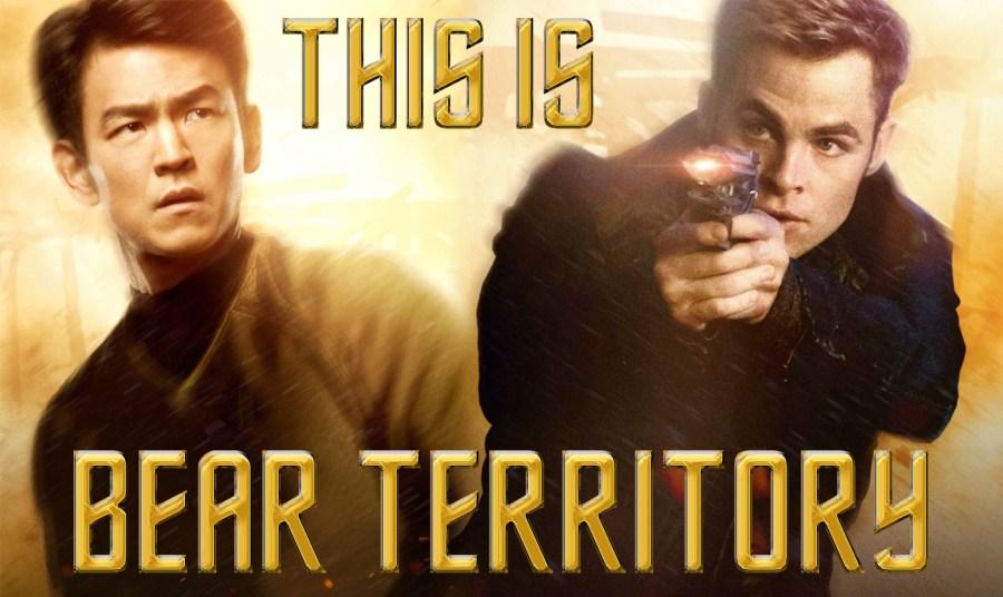 StarTrek_Is_Bear_Territory.jpg