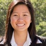 Amy Phan