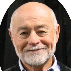Fred Schein