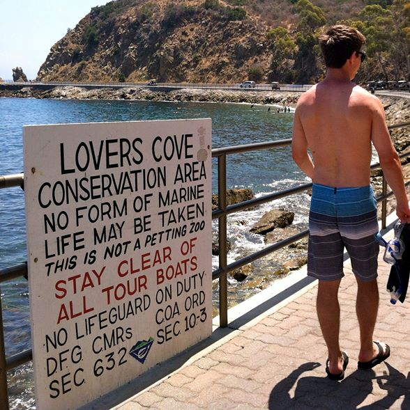 lovers_cove_edited.png