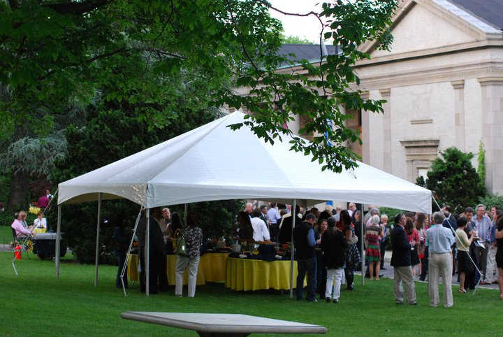 Party_Tent_at_Montclair_Art_Museum.jpg