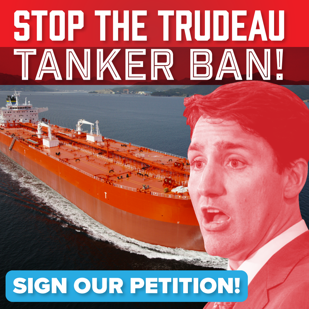Stop-the-tanker-ban.png
