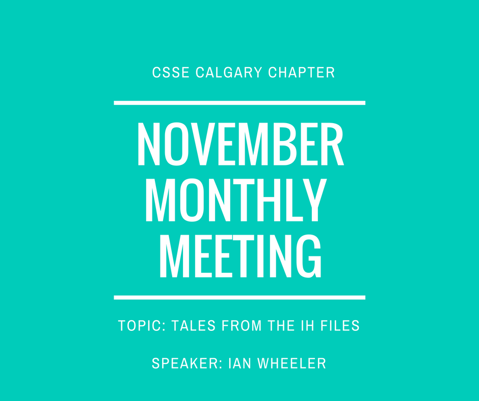 NovemberMonthly_Meeting.png