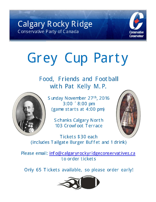 Grey_Cup_Flyer_thumb.jpg