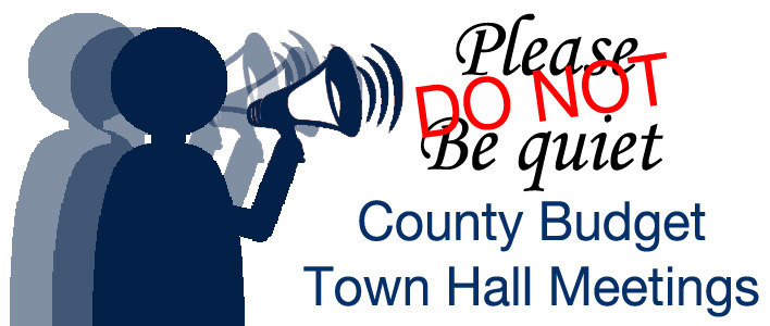 town_hall_email_banner.jpg