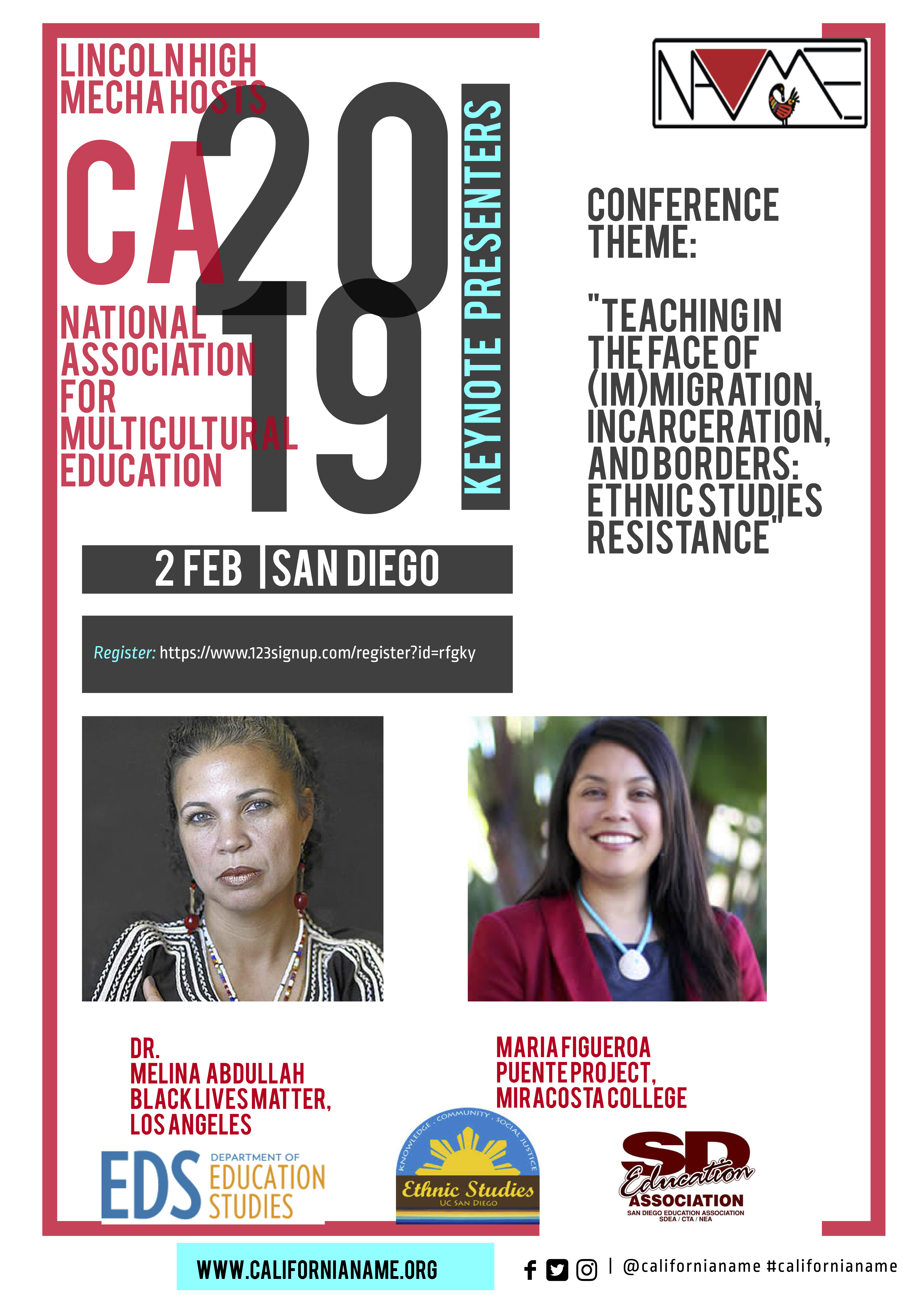 CANAME2019_Keynote_flyer_updates_Jan_14.jpg
