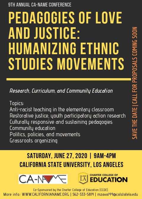 CA-NAME_2020_Conference__Cal_State_LA_Flyer.png