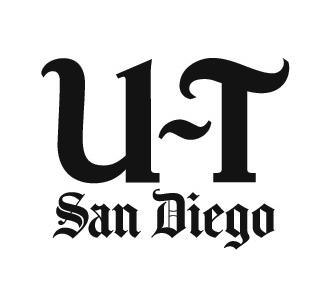 union-tribune-logo.jpg