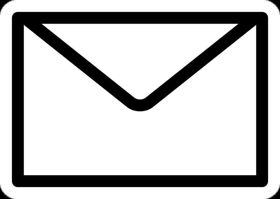 letter-1292826_960_720.png