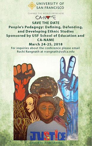 EthnicStudiesSummit2017_Flyer_8x11_FINAL-page-001.jpg