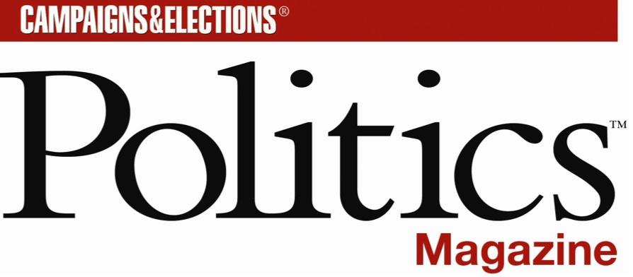 Politics_magazine_logo.jpg