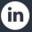Bobby Kotick LinkedIn Page