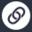 Bobby Kotick Website