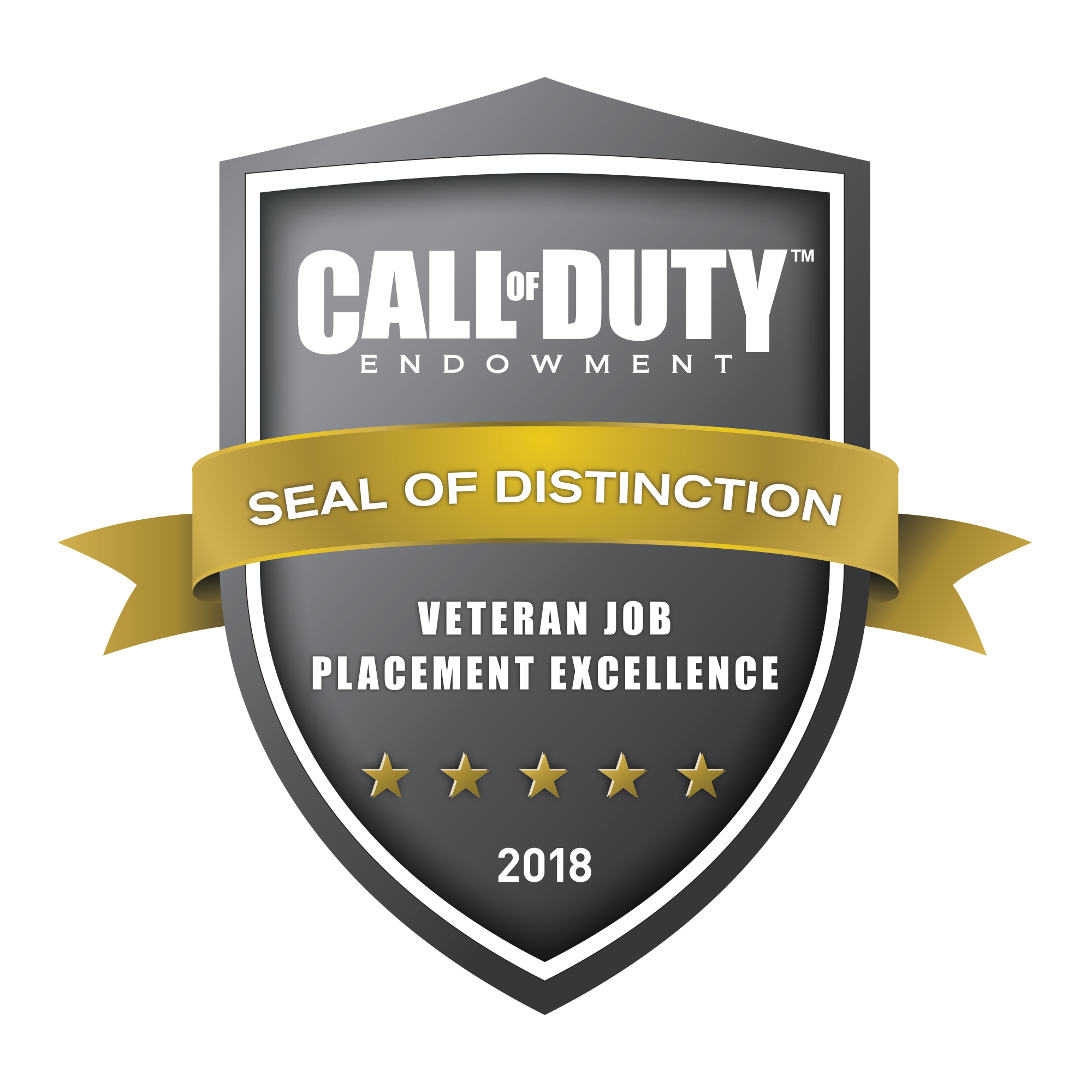 CODE_Seal_of_Distinction_2017_2_(1).png