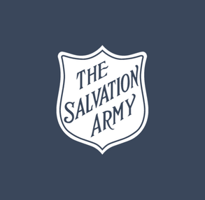 The_Salvation_Army_Updated_Logo.png