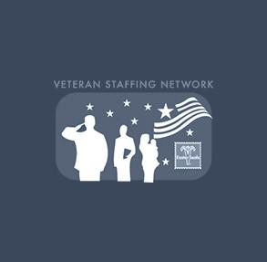 veteranstaff.jpg