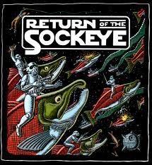 return_of_the_salmon.jpg