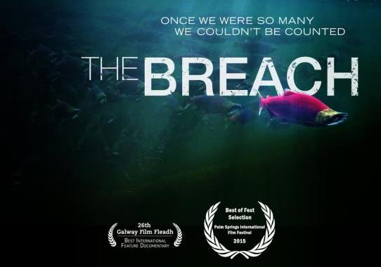 Breach_Movie_Poster_c.jpg